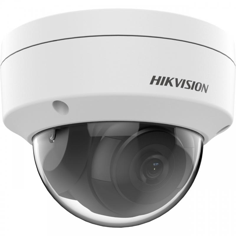 Hikvision Digital Technology DS-2CD2143G2-I - obrázek č. 0