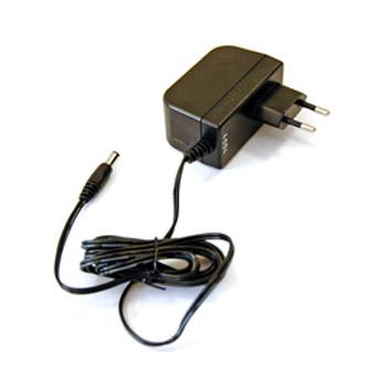 Mikrotik napájecí adaptér 12V / 1A - obrázek č. 0