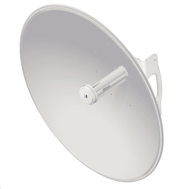 Ubiquiti Networks PBE-5AC-620 - obrázek č. 0
