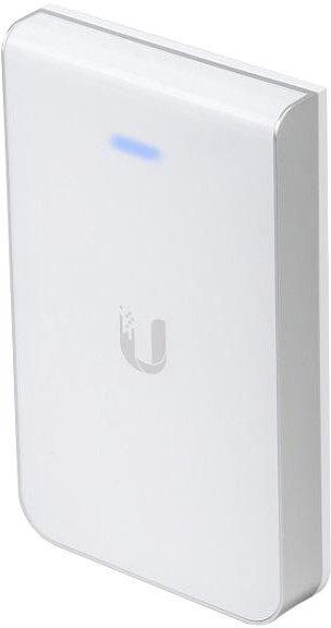 Ubiquiti UniFi AC, 5-pack - obrázek č. 0