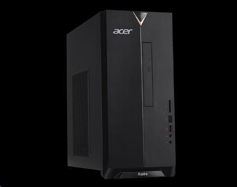 Acer Aspire TC-886 Gaming (DG.E1QEC.003) - obrázek č. 0