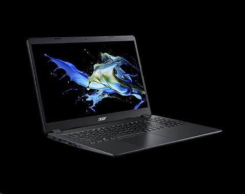 Acer Extensa 215 Shale Black (EX215-31-P81M) - obrázek č. 0