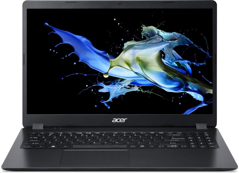 Acer Extensa 215 Shale Black (NX.EFREC.004) - obrázek č. 0