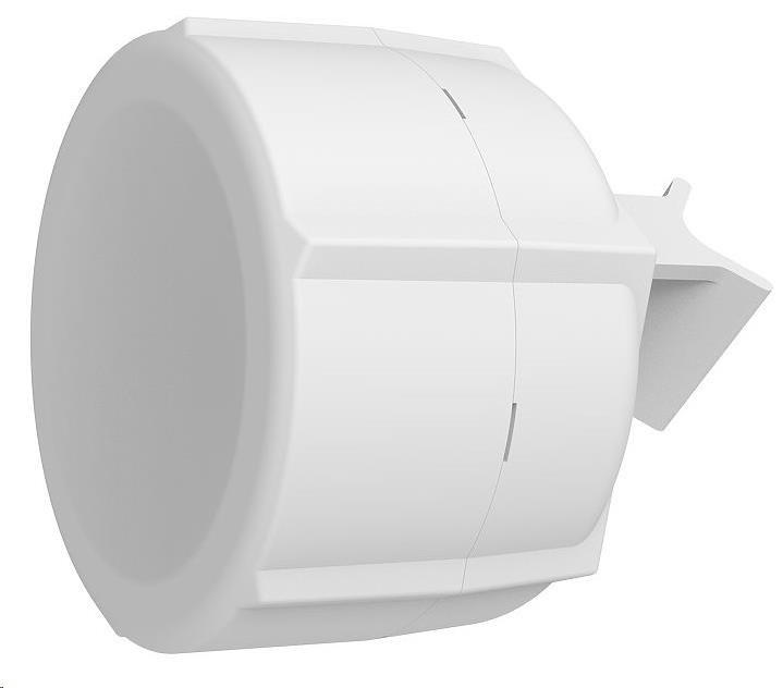 MikroTik SXT 4G kit - obrázek č. 0