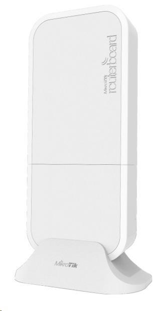 MikroTik wAP 4G kit - obrázek č. 0