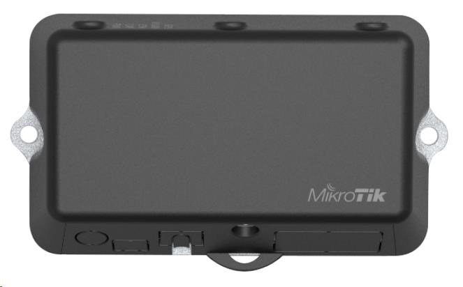 MikroTik RouterBOARD RB912R-2nD-LTm s R11e-LTE - obrázek č. 0
