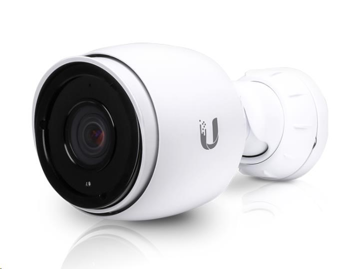 Ubiquiti UniFi Video G3 PRO, 3ks - obrázek č. 0