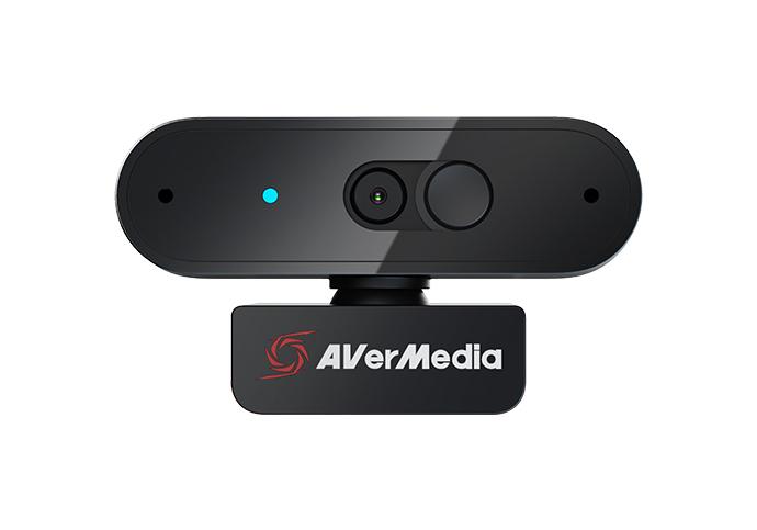 AVerMedia PW310P - obrázek č. 0