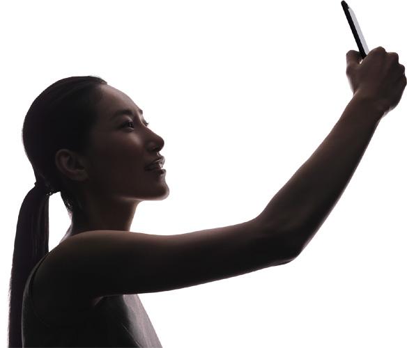 Apple iPhone 7 32GB - Rose Gold - obrázek č. 6