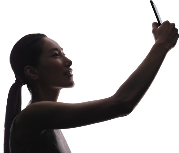 Apple iPhone 7 Plus 32GB - Rose Gold - obrázek č. 6