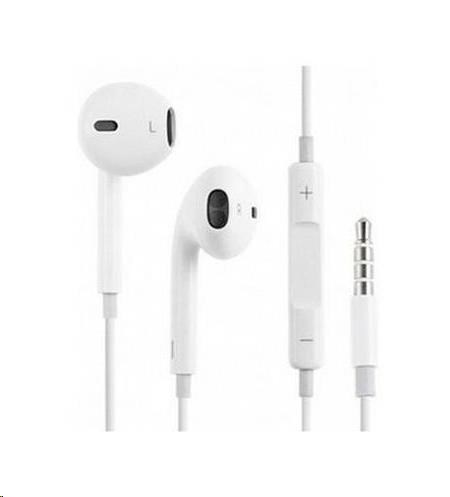 Apple Earpods (2017) - obrázek č. 0