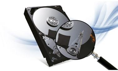 TOSHIBA HDD X300 4TB, SATA III, 7200 rpm, 128MB - obrázek č. 1