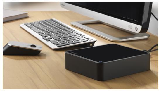 TOSHIBA Canvio For Desktop 4TB - obrázek č. 0