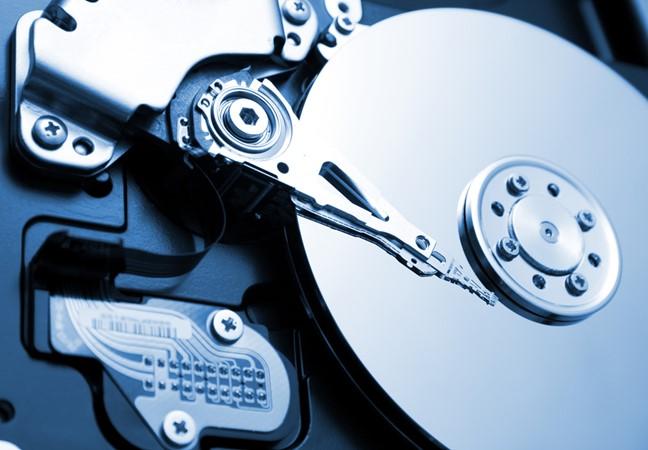 TOSHIBA HDD X300 8TB, SATA III, 7200 rpm, 128MB cache, 3,5 - obrázek č. 2