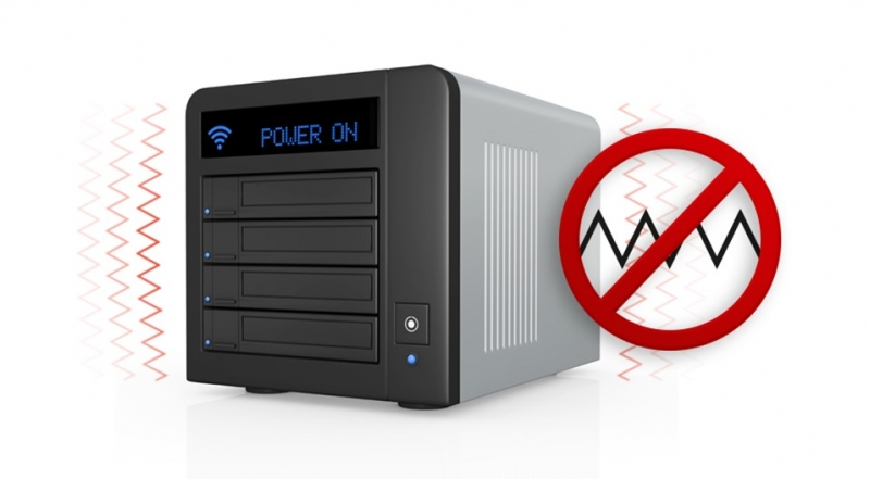 TOSHIBA HDD S300 Surveillance 8TB, SATA III, 7200 rpm, 256MB cache, 3,5 - obrázek č. 5