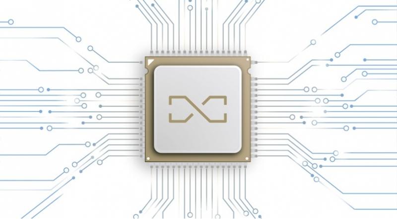 TOSHIBA HDD N300 NAS 12TB, SATA III, 7200 rpm, 256MB cache, 3,5 - obrázek č. 6