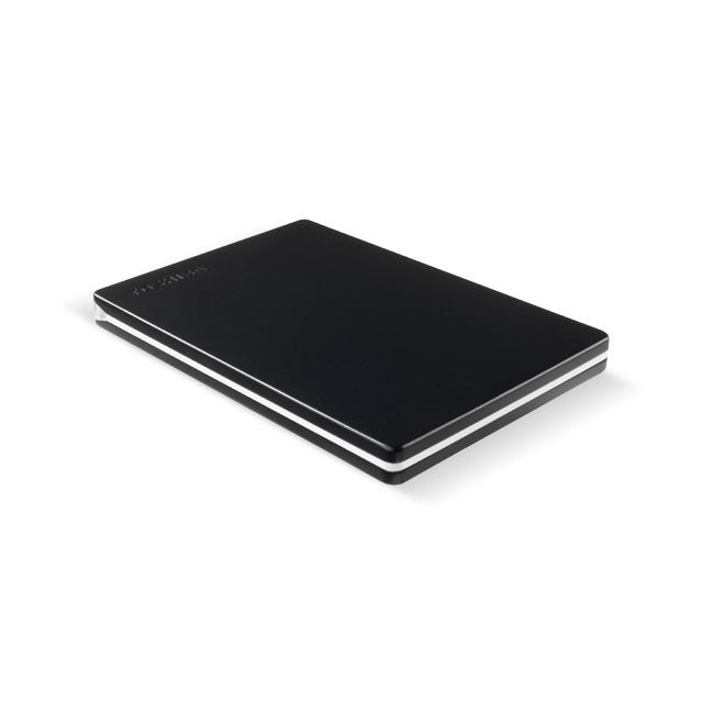 Toshiba Canvio Slim - obrázek č. 0