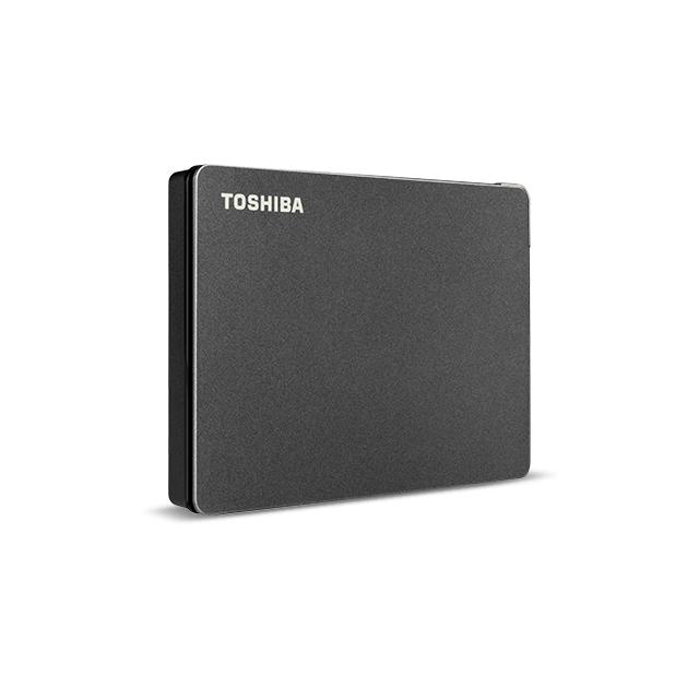 Toshiba HDTX110EK3AA - obrázek č. 0