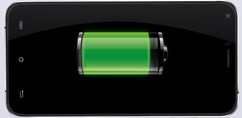 Cubot Manito, 16GB ROM, 3GB RAM - černá - obrázek č. 3