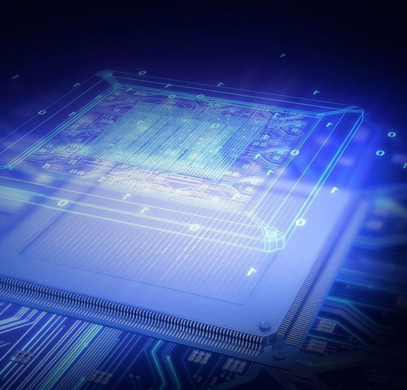 Cubot Magic, LTE, 16GB ROM, 3GB RAM - šedo-černá - obrázek č. 2