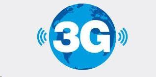 """iGET SMART G101, 10"""",3G, stříbrná/bílá - obrázek č. 3"""