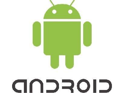 iGET Tablet SMART G81H - obrázek č. 6