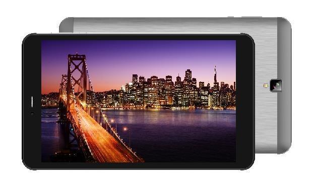iGET Tablet SMART G81H - obrázek č. 0