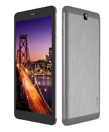 iGET Tablet SMART G81H - obrázek č. 1