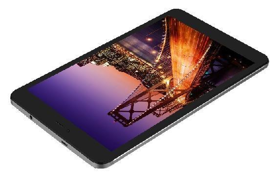 iGET Tablet SMART G81H - obrázek č. 2