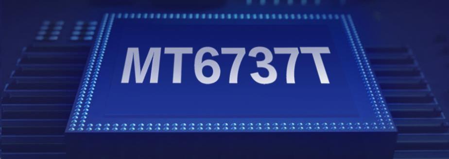 CUBOT Note Plus - 32GB, černá - obrázek č. 4
