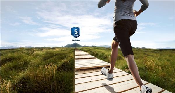 Samsung SSD 860 Pro, 256GB - obrázek č. 3