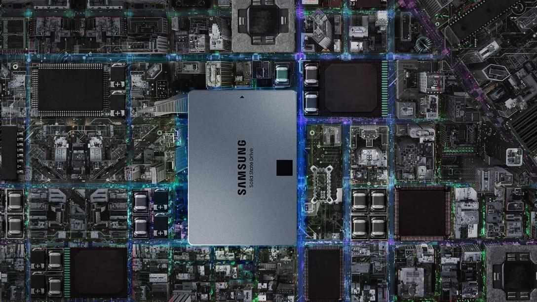 SSD 2,5 - obrázek č. 3