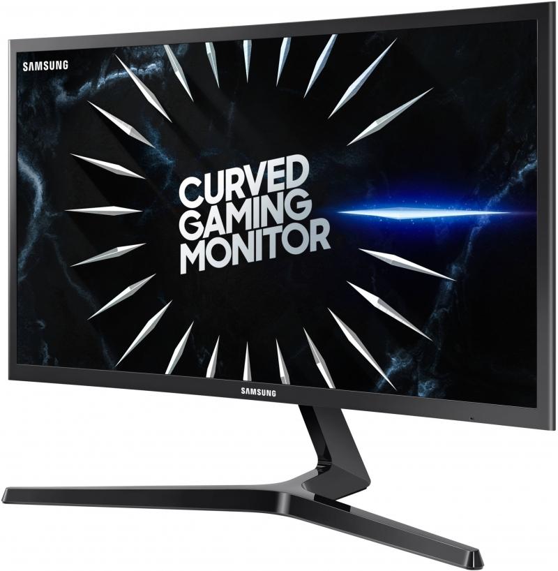 Samsung C24RG50 - 24 - obrázek č. 0