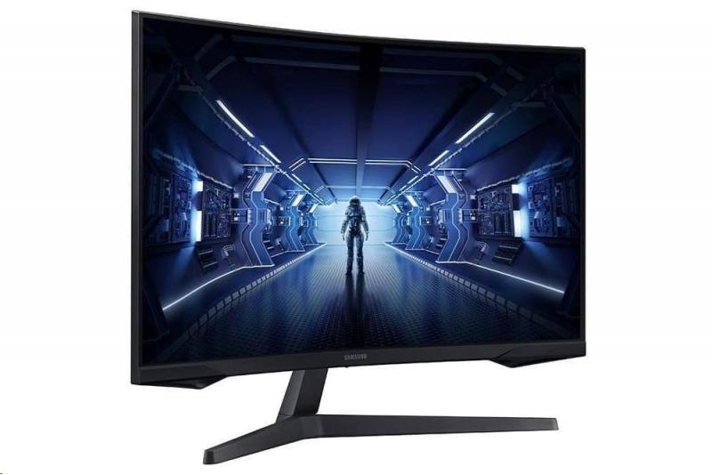 SAMSUNG MT LED LCD 32 - obrázek č. 0