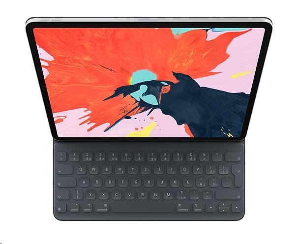 Apple Smart Keyboard Folio pro iPad Pro 12,9'' - obrázek č. 0