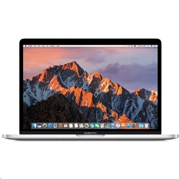 Apple MacBook Pro 13 - obrázek č. 0
