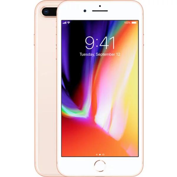 iPhone 8 Plus 128GB Gold - obrázek č. 0