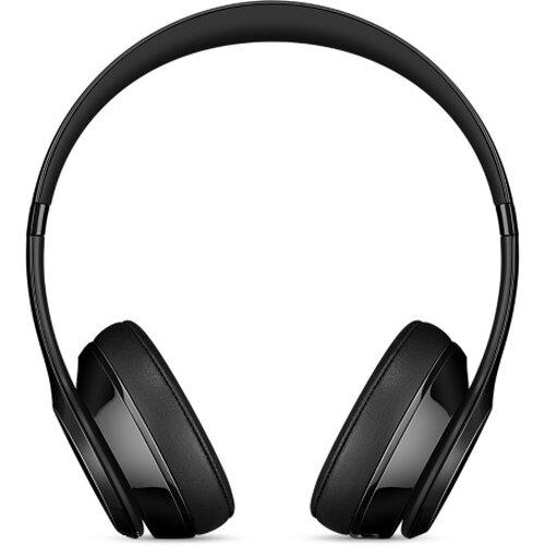 Beats Solo3 Wireless Headphones - Black - obrázek č. 0