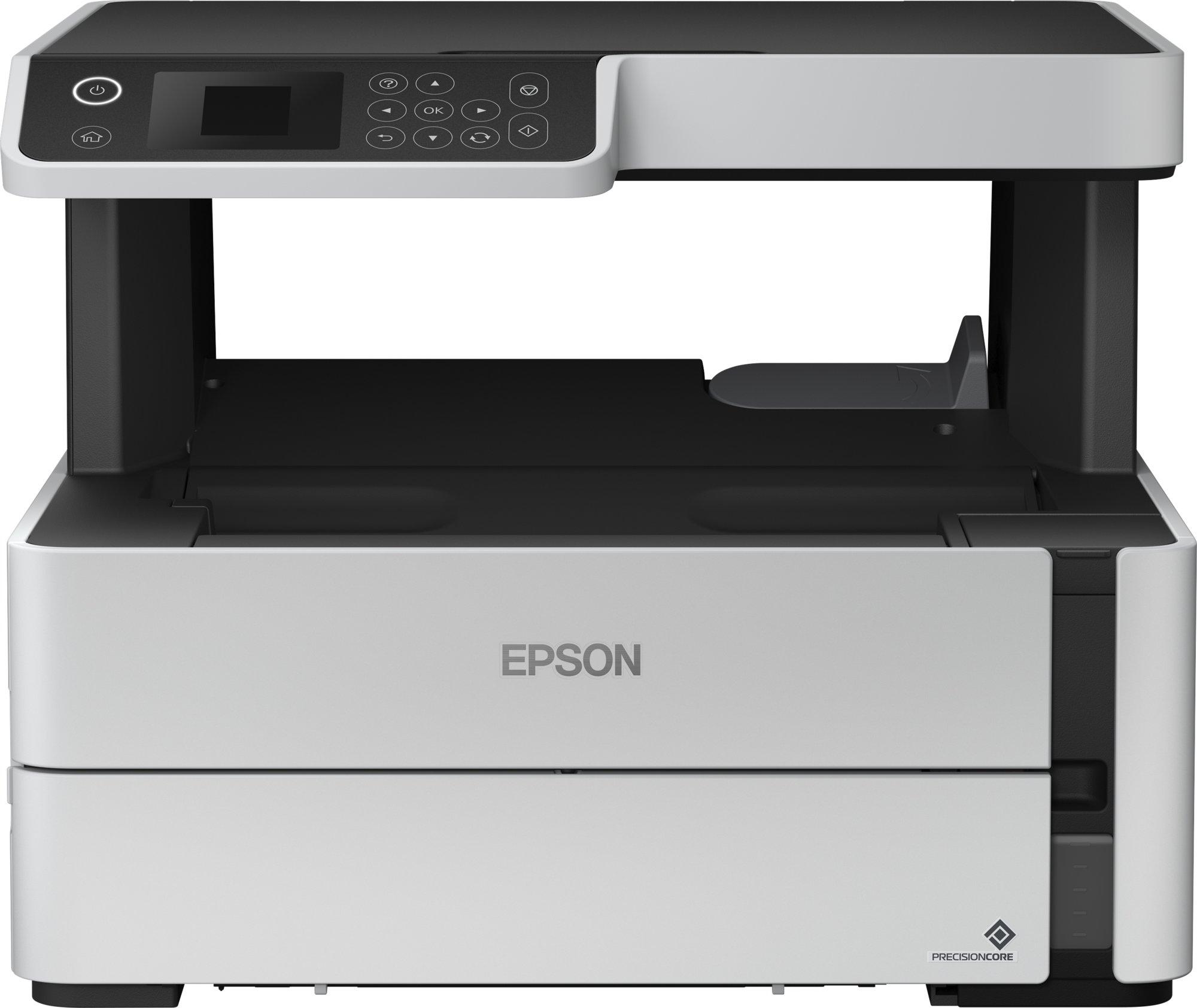 Epson EcoTank M2140 - obrázek č. 0
