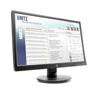 HP V214A - LED monitor 20,7 - obrázek č. 0