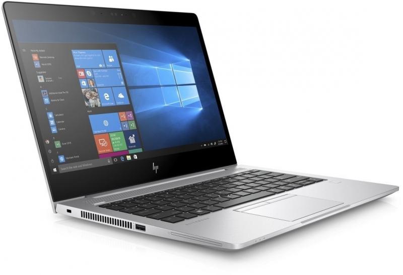HP EliteBook 745 G6, stříbrná (7KN15EA) - obrázek č. 0