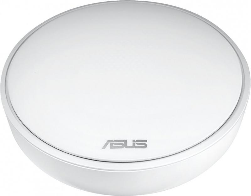 ASUS MAP-AC2200 Lyra Wireless AC2200 Wi-Fi systém, 1-pack - obrázek č. 0