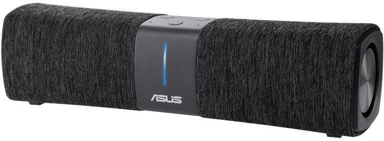 ASUS Lyra Voice Wireless AC2200 - obrázek č. 0