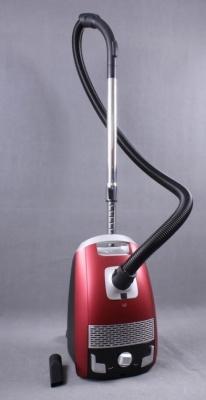 Guzzanti GZ 308 Vysavač - obrázek č. 0