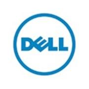 "24"" Dell U2415 Ultrasharp LED monitor - obrázek č. 1"