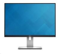 "24"" Dell U2415 Ultrasharp LED monitor - obrázek č. 0"