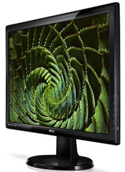 """BenQ GL955A 18.5"""" LED monitor - obrázek č. 0"""