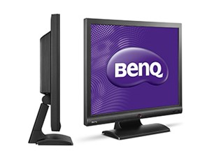 "BenQ BL702A - LED monitor 17"" - obrázek č. 0"