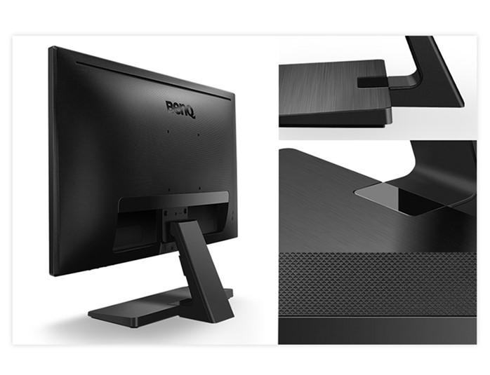 "BenQ GW2270 FHD - LED monitor 22"" - obrázek č. 1"
