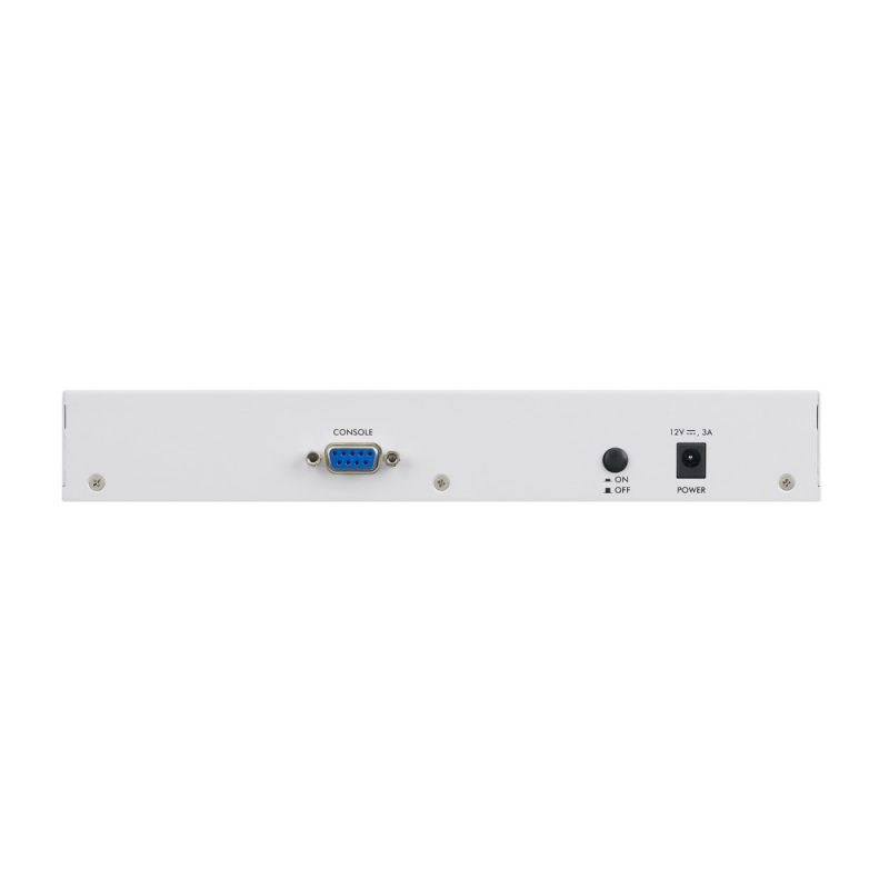 Zyxel NXC2500 Wireless LAN Controller - obrázek č. 1